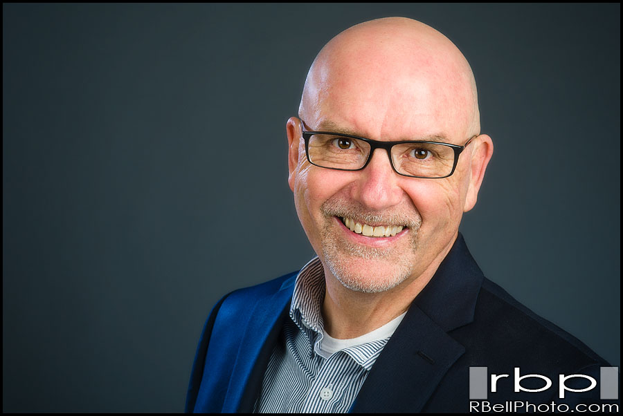 Corona Corporate Headshot Photography | Corona Business Portraits
