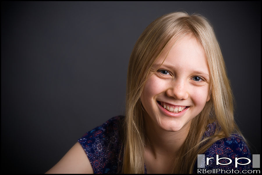 Corona Child Actor Headshots | Corona Child Singer Headshots
