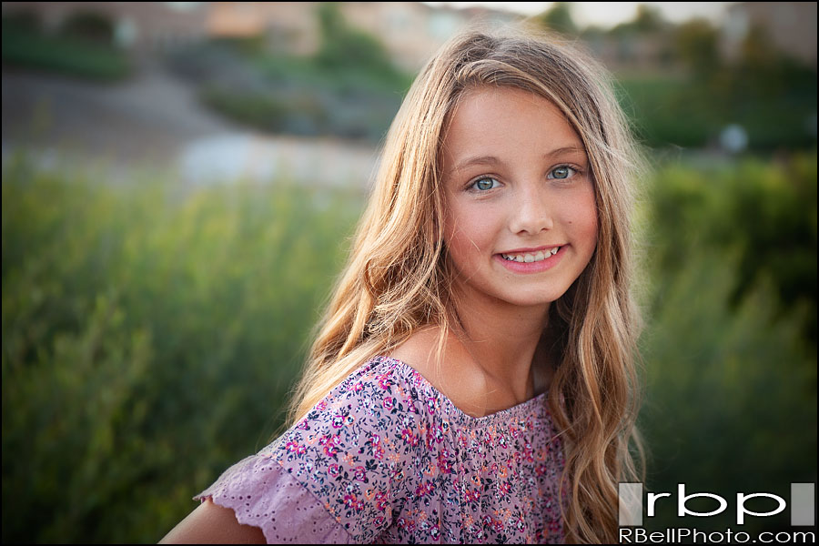 Corona Actor Headshots | Eastvale Actor Headshots