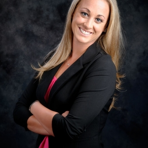 Attorney Headshot Photography
