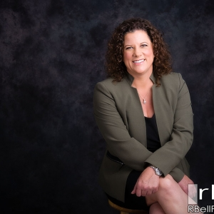 Business Headshot Photography