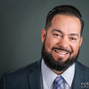 Realtor Headshot Photography