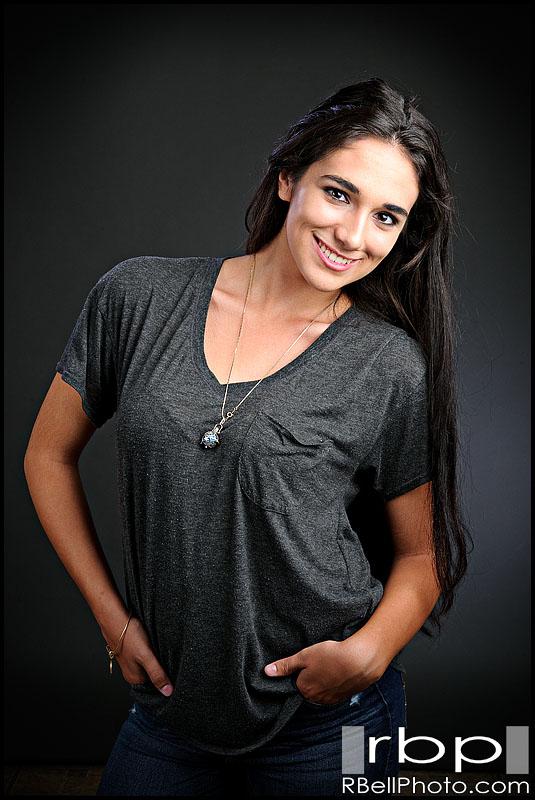 Katherine C. – Modeling Portfolio Photography