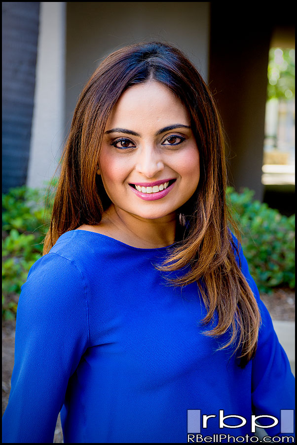 Payal Dholakiya, DDS Staff and Office Photography