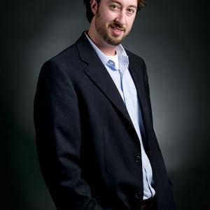 Eastvale Business Portrait Photography