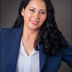 Insurance Agent Portrait Photography