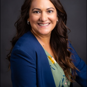 Chino Business Portrait Photography