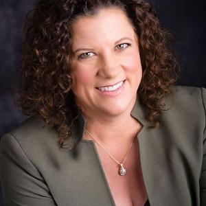 Brea Business Portrait Photography
