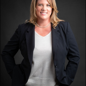 Brea Financial Investor Portrait Photography