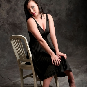 Eastvale Modeling Photography