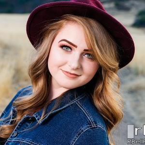 Corona Modeling Photography