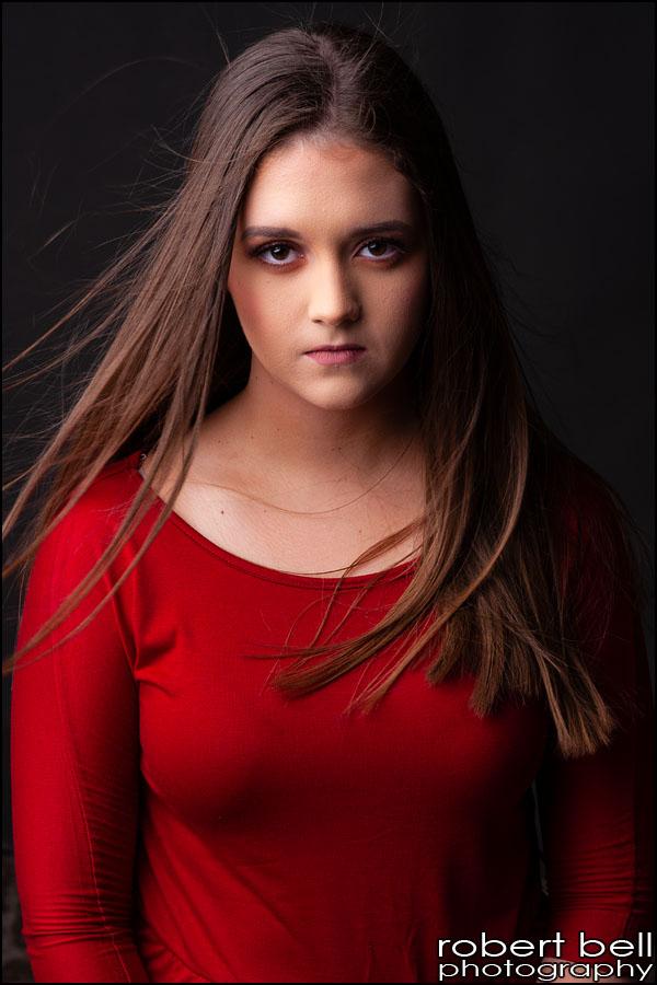Lindsay – Modeling Photography